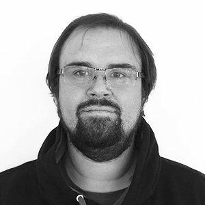 Tobias Merkl