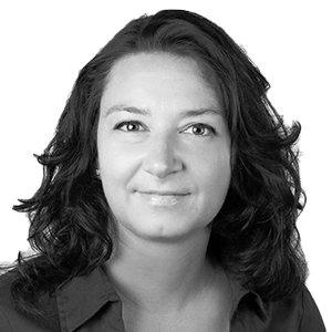 Kerstin Müller-Schlinke