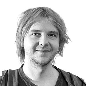 Piotr Szulc
