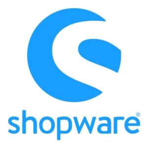 shopware agentur n rnberg proudcommerce. Black Bedroom Furniture Sets. Home Design Ideas