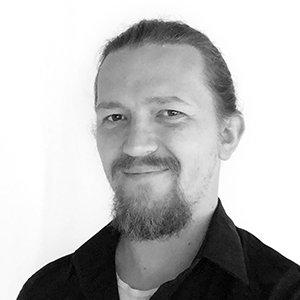 Denis Andrejew